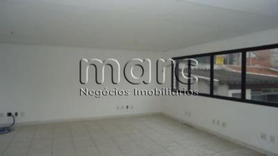Conjunto - Vila Da Saude - Ref: 112849 - V-112849