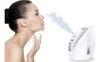 Sauna Facial Ionico Trat. Facial Elle By Beurer Fce70¡¡¡¡