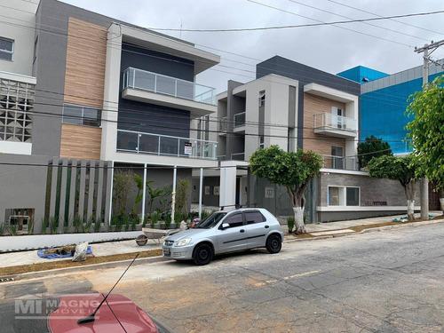 Imagem 1 de 30 de Sobrado Com 2 Dormitórios À Venda, 108 M² Por R$ 495.000,00 - Penha - São Paulo/sp - So0980