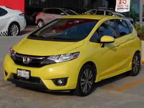 Honda Fit 1.5 Hit At