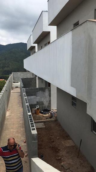 Vilagio Com 6 Casas