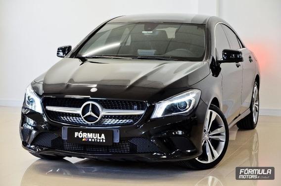 Mercedes-benz Classe Urban