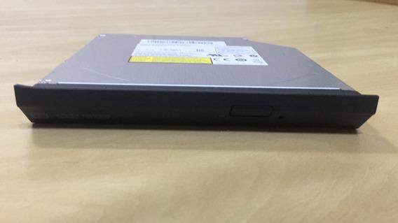Gravador E Leitor De Cd E Dvd Notebook Acer E1-571 Original