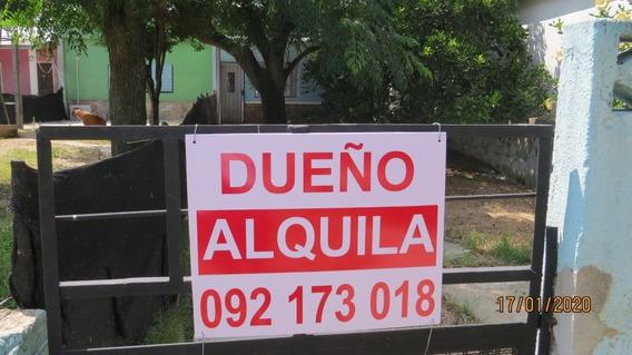 Apartamento De 1 Dormitorio - Impecable - A Mts De La Costa