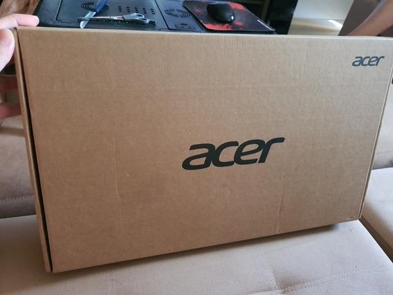 Acer Predator Helios 300 - I7 16gb 2tb Gtx 1060