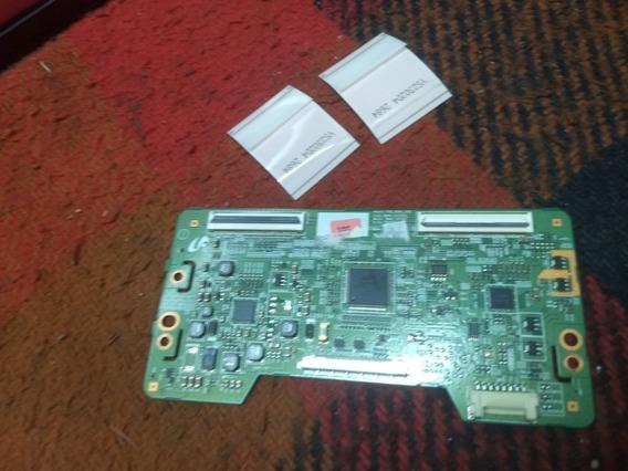 Placa T.com Un32eh5000g