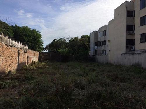 Terreno En Renta Boca Del Rio