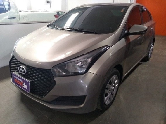 Hb20s 1.0 Comfort Plus 12v Flex 4p Manual 57432km