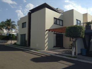 Casa En Renta Centro Sur Queretaro Rcr170810-ae