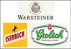 Alquiler Chopera Eventos Cerveza Tirada Isen Grolsch Warst