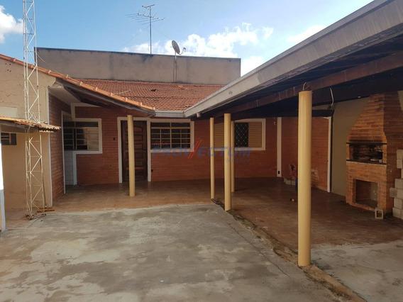 Casa À Venda Em João Aranha - Ca262969