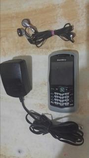 Teléfono, Blackberry Para Reparar O Repuestos .