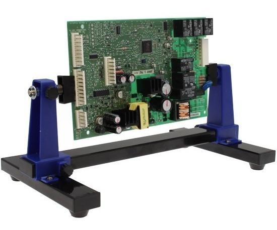 Suporte Para Solda De Placas Eletronicas Celular Afr 290
