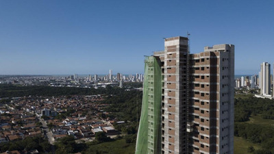 Apartamento Em Bairro Dos Estados, João Pessoa/pb De 68m² 2 Quartos À Venda Por R$ 298.865,00 - Ap211357