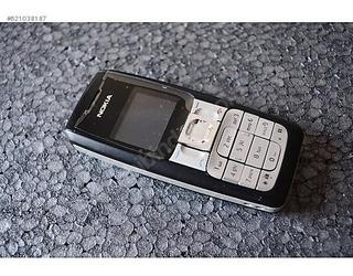 Celular Bom E Barato Nokia 2310