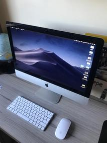 iMac (retina 4k, 21.5-inch, 2017)