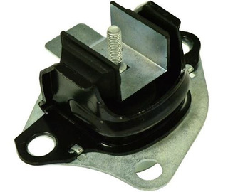 Coxim Motor (dir. - 3 Furos) Megane Scenic 1.6 / 2.0 16v