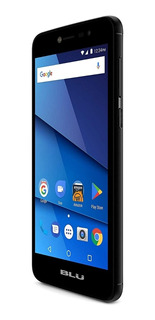 Blu Studio Pro X8 2018 5.0hd 2018 8gb Liberado 3g Dualcamara