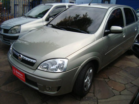 Chevrolet Corsa Hatch Premium