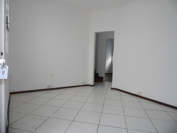 Casa Comercial Para Alugar No Serra Em Belo Horizonte/mg - 132