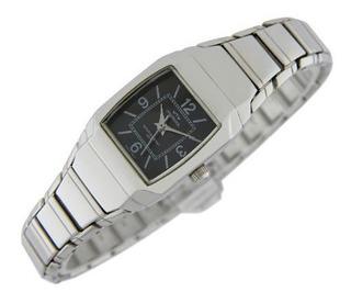 Reloj Montreal Mujer Ml433 Sumergible Envío Gratis