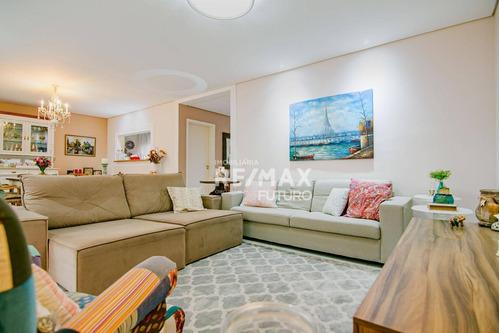 Casa Com 4 Dormitórios À Venda, 217 M² Por R$ 1.350.000,00 - Granja Viana - Cotia/sp - Ca0083