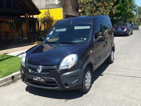 Renault Kangoo 1.6 Ph3 Authentique Plus Lc 2015