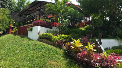 Finca En Venta En Santa Marta (distrito Turistico Cultural E Historico)