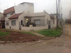Regia Casa Cochera 3/4 Dormitorios M/buena Apto Crédito
