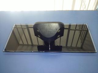 Base Completa Tv Led Tcl 32d3260