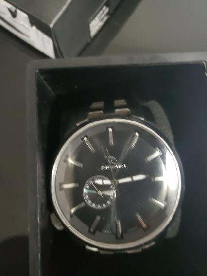 Relógio Rio Curl Detroit Original Top