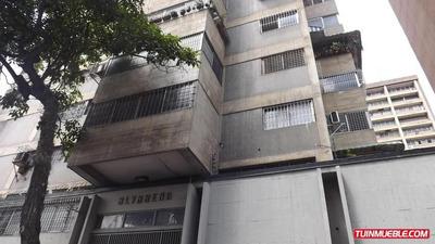 Apartamentos En Venta Asrs Tp Mls #17-13471---04143247970