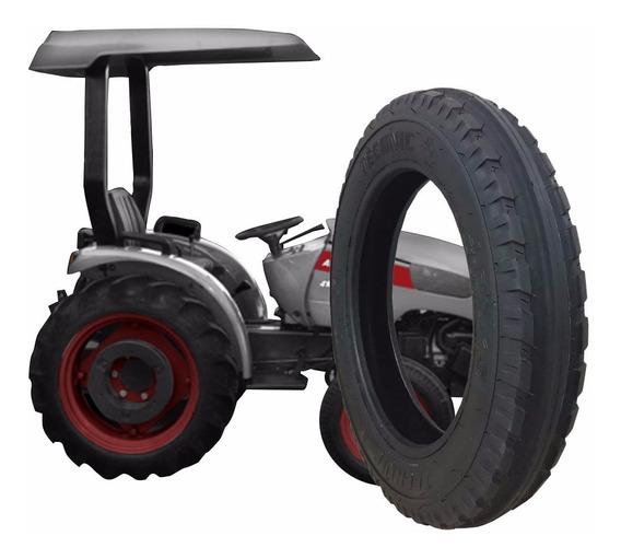 Pneu Agricola Trator Agrale Gaiola 400-15 Technic