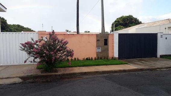 Casa Em Cidade Universitária, Campinas/sp De 80m² 2 Quartos Para Locação R$ 2.600,00/mes - Ca529644