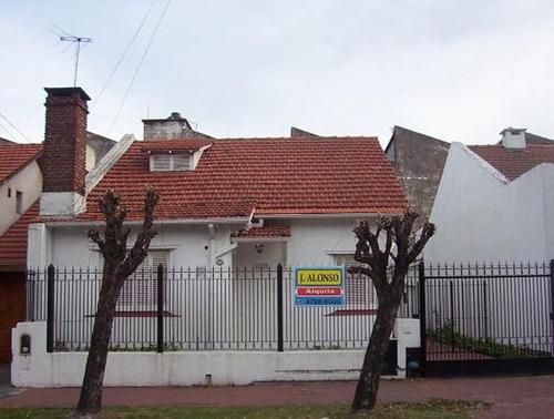 Casa 4 Amb