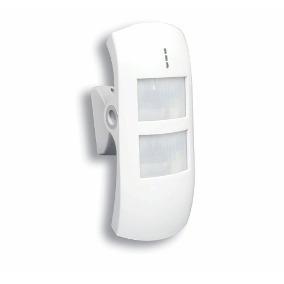 Sensor Irk65 Digital Infravermelho Kit Com 10 Uni.