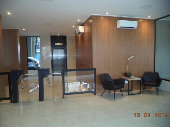 Conjunto Em Cidade Monções, São Paulo/sp De 212m² Para Locação R$ 9.500,00/mes - Cj456837