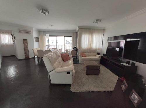 Apartamento À Venda, 110 M² Por R$ 370.000,00 - Enseada - Guarujá/sp - Ap11524