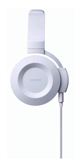 Audifonos Onkyo Es-fc300 (w)