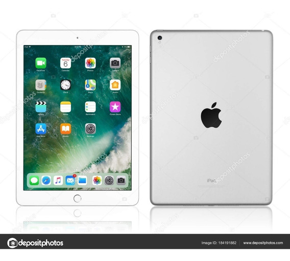 Apple iPad 32gb 6º Geração 2018+ Apple Pencil ***novos***