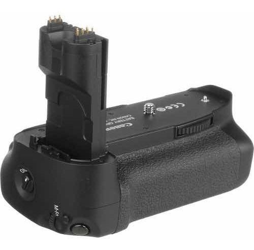 Canon Bg-e7 Canon 7d Mki (original)