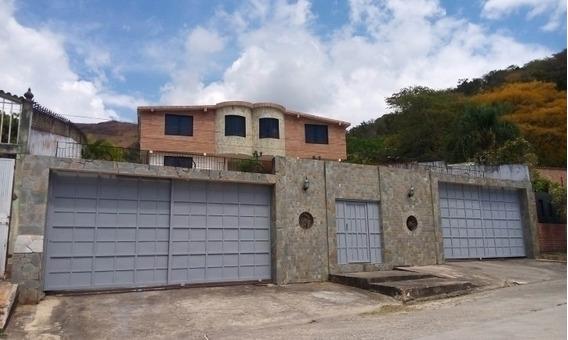800 M2. Hermosa Y Amplia Casa En Guataparo -