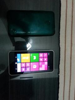 Nokia Lumia 635 Branco (somente Aparelho)