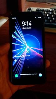Samsung J6 2018 2gb Ram 32gb Rom Con Huella Entrega En Ccs