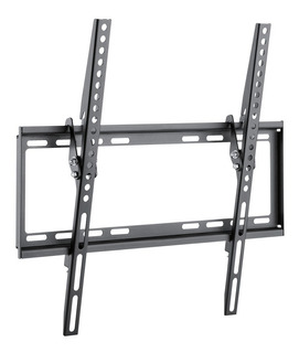 Soporte Tv One Box 32 A 55 Inclinable Ob-i35 Cuotas