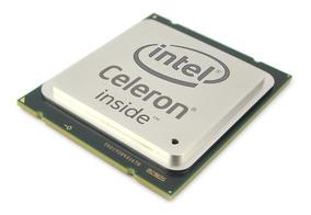 20 Processadores Celeron 430 775 1.80 Ghz Oem Novo Zero