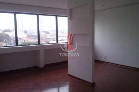 Sala Comercial Em Condomínio Para Venda No Bairro Vila Carrão, 44 M - 1 Vaga - 4600