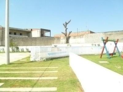 Linda Casa Em Condomínio, Minha Casa Minha Vida! - 1268