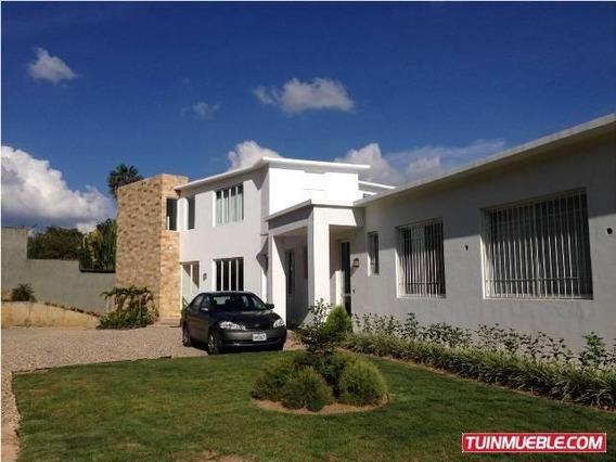 Casas En Venta - Vm 19-3840