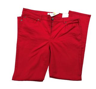 Pantalon Camuflaje Mujer Vans Mercadolibre Com Ar